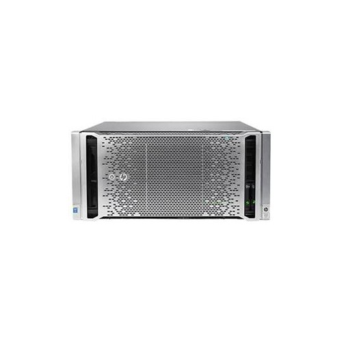 HPE ML350T09 E5 2609v4 LFF US