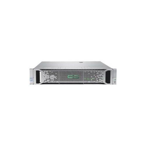 HPE DL380 Gen9 E5 2620v4 LFF