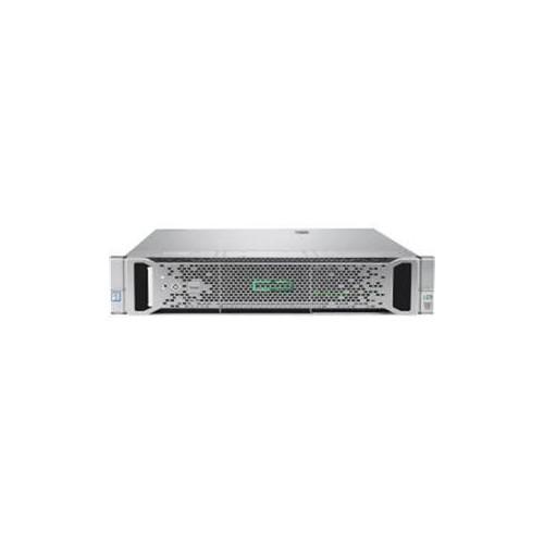 HPE ISS SMARTBUY DL380 GEN9 E5-2620V4 2.1G 16GB LFF SVR 867449-S01