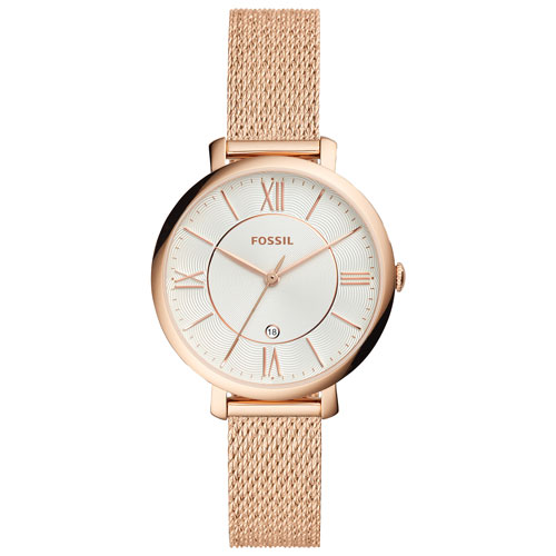 02b0b3441c561 Watches - Best & Stylish Watches | Best Buy Canada