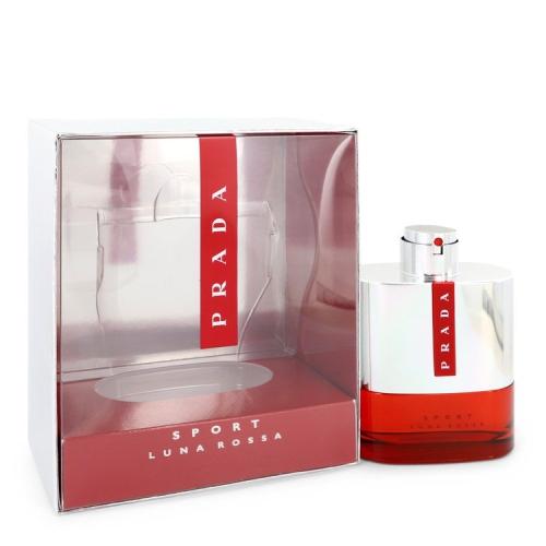 88b469ee325f8c Jumbo - Prada Luna Rossa Sport M 150ml Boxed   Scents   Fragrances ...
