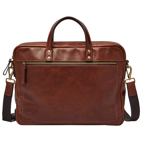 3edfc4debf6d Messenger Bags & Briefcases   Best Buy Canada