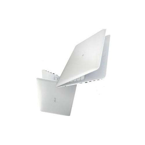 "ASUS laptop X541NA-QC2-CB 15.6"" Laptop (Intel Celeron N3350 / 1 TB / 4 GB / Intel HD Graphics 500 / Windows 10 Home 64-Bit)"