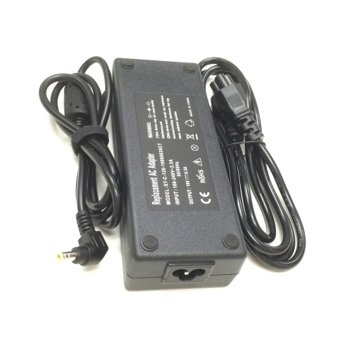 19v 63a 120w ac adapter charger for asus pa 1121 28 n56jr ds71 19v 63a 120w ac adapter charger for asus pa 1121 28 n56jr ds71 laptop chargers adapters best buy canada greentooth Choice Image