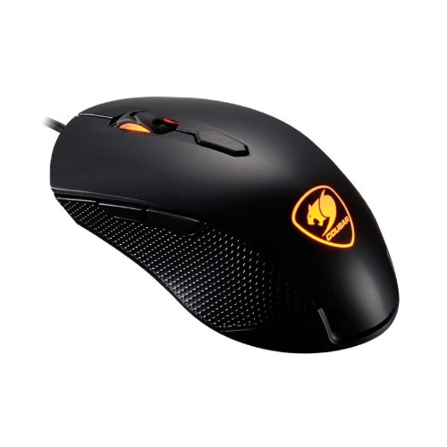 Minos X1 Optical Gaming Mouse
