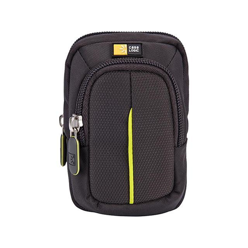 Case Logic Nylon Camera Case - Dark Gray