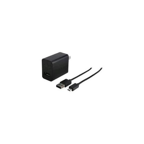 ASUS 120W Power Adapter (90XB03TN-MPW020)