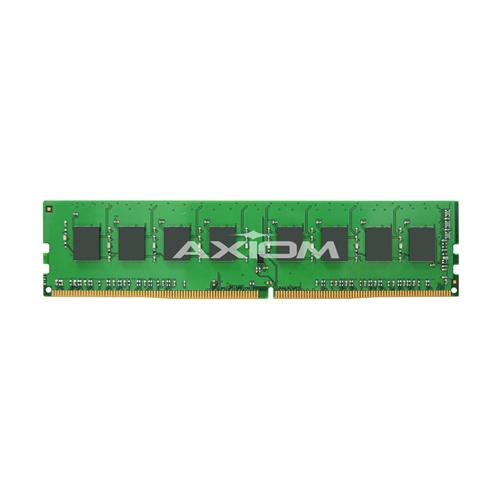 Axiom 4GB DDR4 2133MHz Memory
