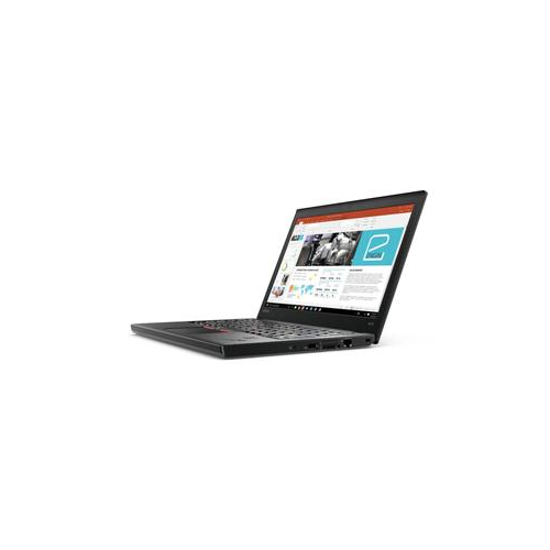 Lenovo ThinkPad A275 20KD0016US Laptop (AMD A12 / 500GB / 8 GB)