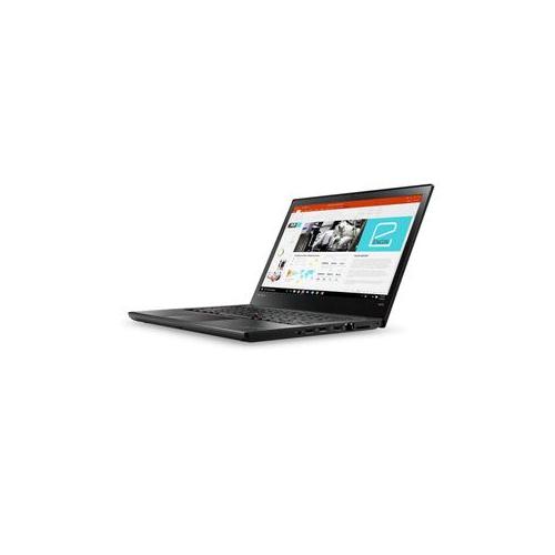 "Lenovo ThinkPad A275 20KL0017US 14"" Laptop (AMD A12 / 500GB / 8 GB / Integrated AMD Radeon R7 Graphics / Windows 10 Pro 64)"