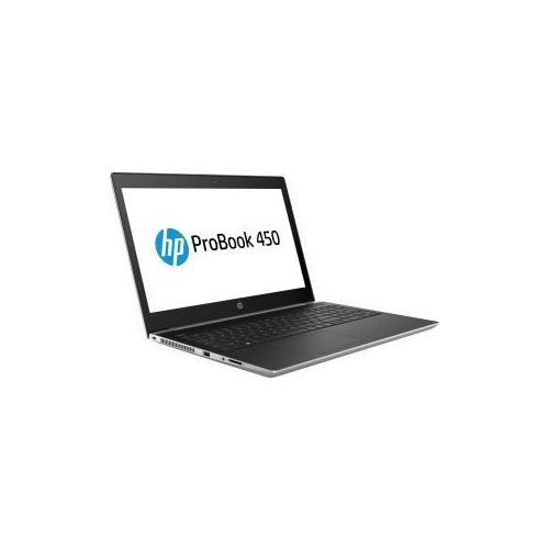 """HP Probook450G5 2TA27UTABA 15"""" Laptop (Intel Core i5 8250U / 500GB HDD / 4 GB)"""