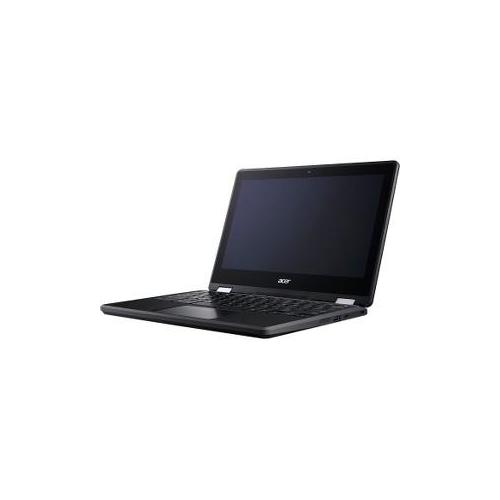 "Acer Chrome N3 NX.GPZAA.001 11.6"" Laptop (Intel Celeron N3350 / 4 GB / Intel HD Graphics 500 / Chrome OS)"