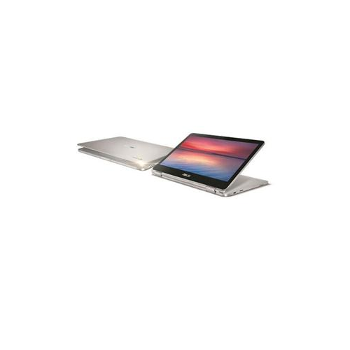 """ASUS C302CA-DHM4 12.5"""" Laptop"""