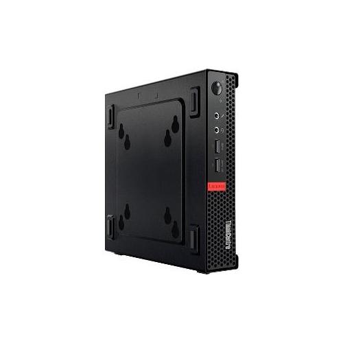 LENOVO THINKCENTRE M910X 10N0001FUS DESKTOP COMPUTER INTEL CORE I7 (7TH GEN) I7-7700T 2.90 GHZ 8 GB DDR4 SDRAM 256 GB SS