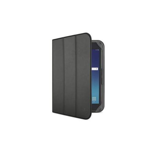 Trifold Tab 8.0 S2 8 Tblt Case