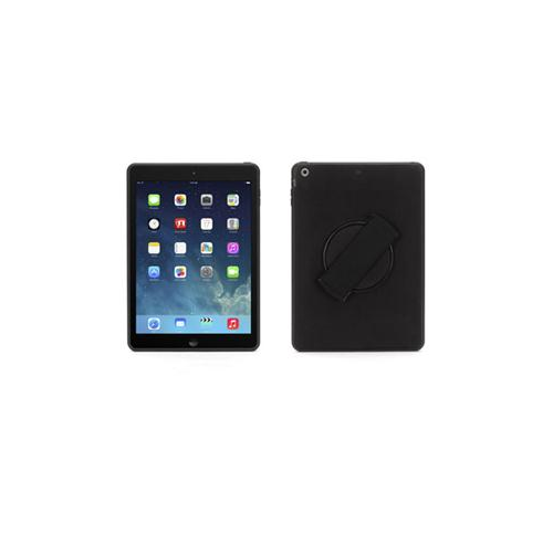AirStrap360 iPadAir BLK
