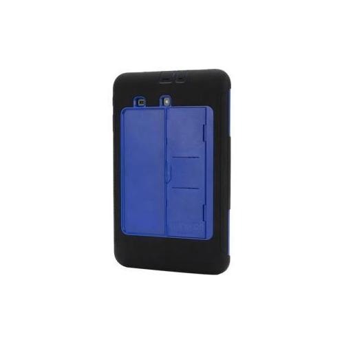 SurvivorSlim Galaxy Tab E 9.6 -