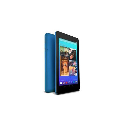 EMATIC EGQ373TL 7 INCH ANDROID 7.1 TABLET BND TEAL