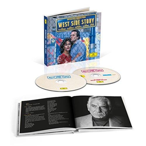 Adult canada dvd