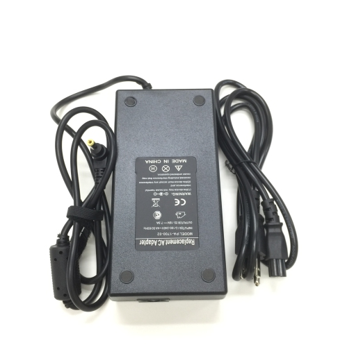 150W Adaptateur secteur chargeur pour Asus G53SW-XA1 G53SW-BST6