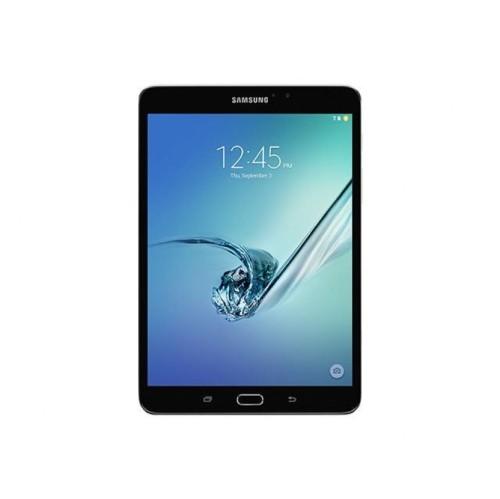 "PRE-OWNED Samsung Galaxy Tab S2 8.0"" 32GB Black Wi-Fi X9F37UA#ABL"
