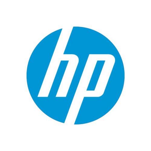 HP TONER CLT-K504S BLACK