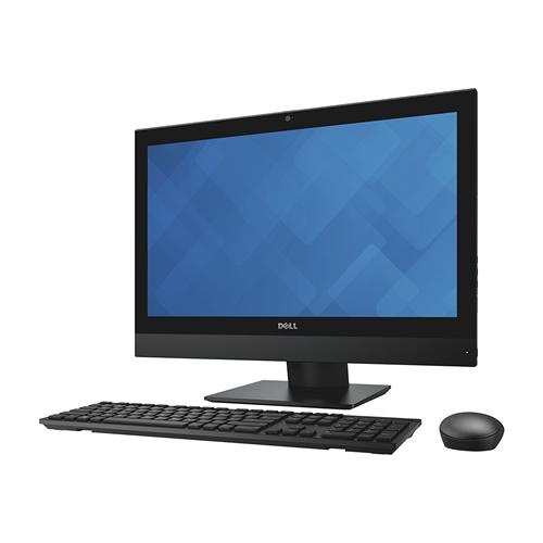 DELL OPTIPLEX 3240 I5 6500 3.2GHZ 8GB 500GB LED 21.5W TOUCH DVD/RW Win10 PRO 3YR - Refurbished