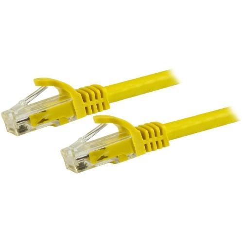 Startech 9.1m Cat6 Gigabit Ethernet Cable