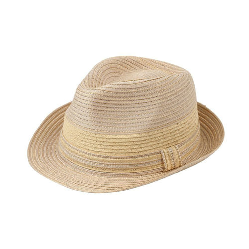 Access Headwear Sun Styles Rosie Ladies Modern Trilby Fedora Hat ... c069d225c1b