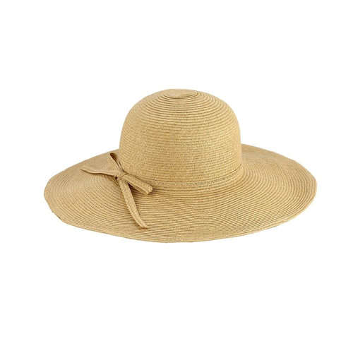 9236aac4337 Access Headwear Sun Styles Laura Ladies Large Brim Sun Hat