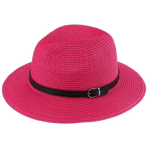 6cdb5a8a Overview. Package Includes : Sun Styles Marla Ladies Fedora Style Sun Hat  ...