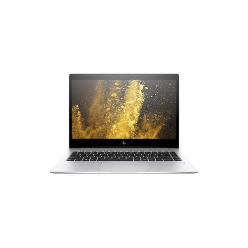 "HP Elitebook1040G4 2UL93UTABA 14"" Laptop (Intel Core i5 7300U / 256GB SSD / 8 GB)"