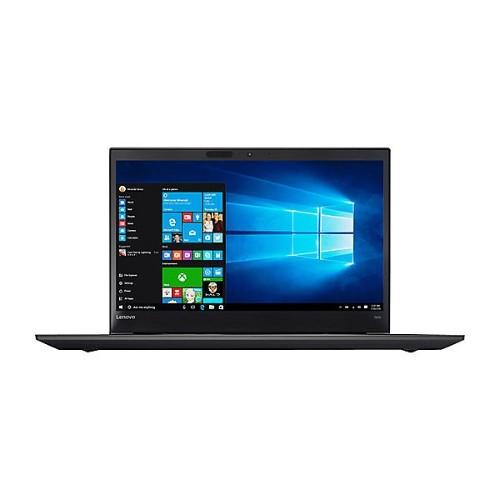 Lenovo ThinkPad T570 20H9