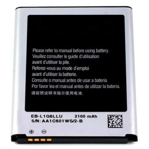 axgear battery for samsung s3 cell phone replacement 2100mah for rh bestbuy ca Samsung Galaxy S2 samsung galaxy s3 guide book