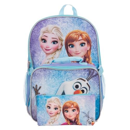 15778876a0b Frozen Elsa
