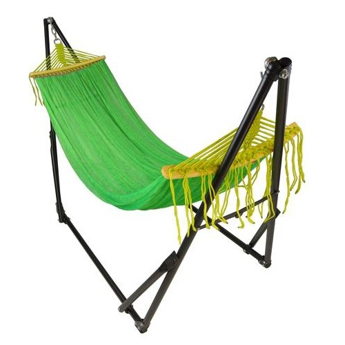 nylon portable camping breathable and premium ultralight singledouble multi outdoor hammock indoor family sturdy parachute built for shop quality rengard functional