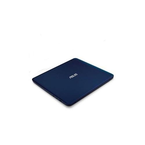 14 - HD 1366 768 Glossy 4GB 1TB