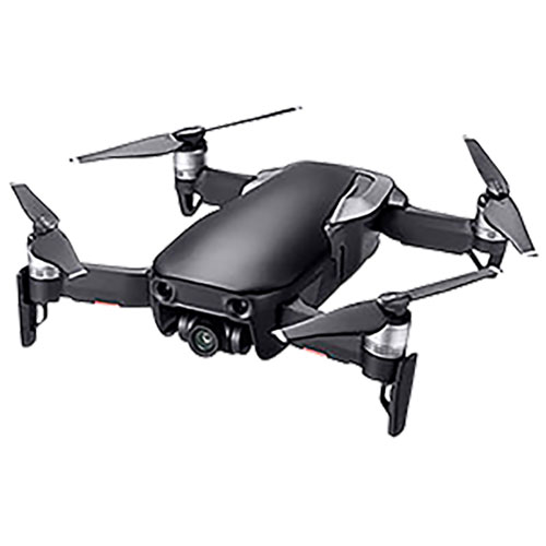 Best Dji Drone >> Dji Mavic Air Quadcopter Drone With Camera Onyx Black Best Buy