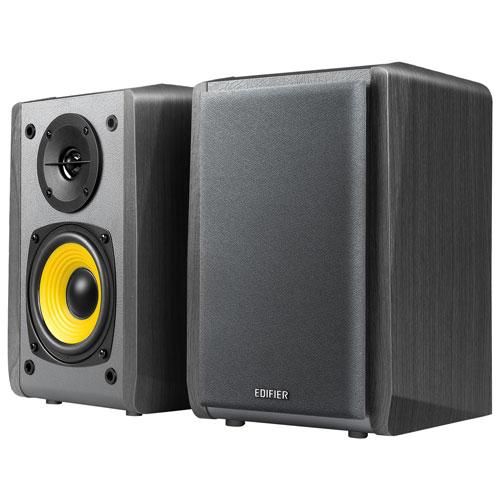 Edifier Studio Series R1010BT Computer Speaker System