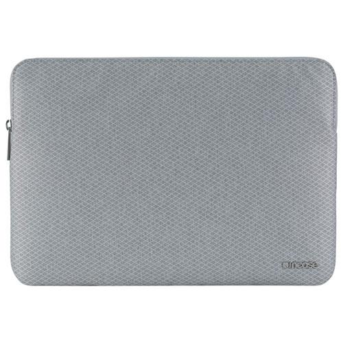 """Incase Slim Sleeve 13"""" Laptop Skin for MacBook Air - Cool Grey"""