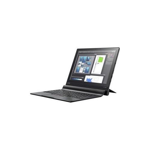 ThinkPad X1 Tablet ENG