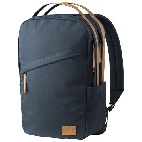 843db03092bf2e Backpacks for Travel, Laptop, School & More | Best Buy Canada