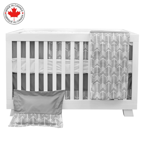 Crib Bedding Accessories Best Buy Canada