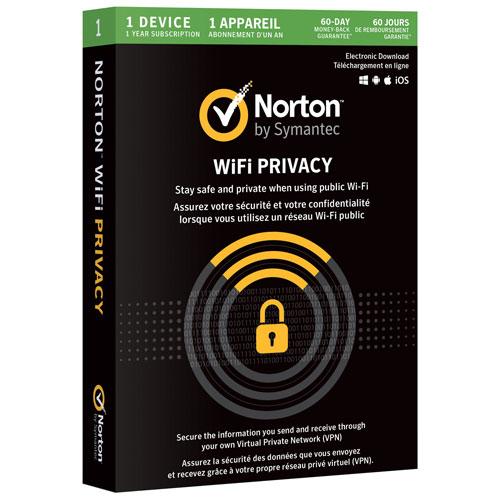 free telus norton antivirus download