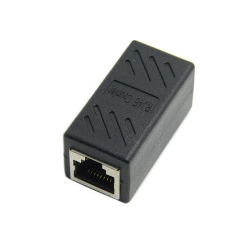 Cable Jack Adapters Ethernet Modular Plug Best Buy Canada