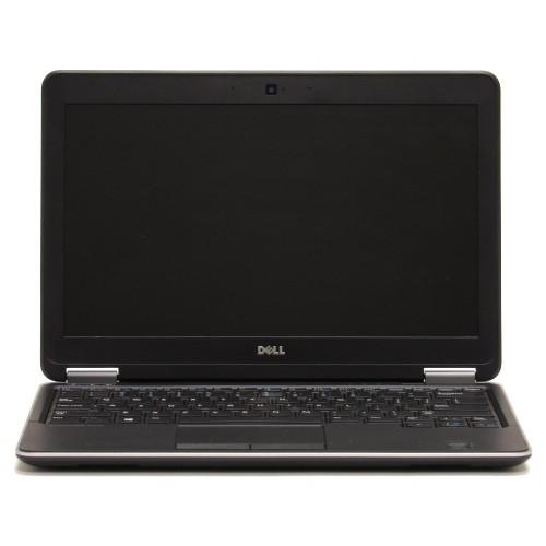 Dell Latitude E7440 Ultrabook, Intel I5 4300U CPU, 8GB RAM, 128GB SSD, Windows 10, Refurbished