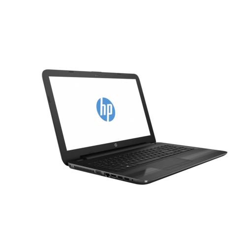 """HP 250 G5 15.6"""" HD Notebook (Intel i3-6006U 4GB RAM 500GB HDD Win10) + McAfee Antivirus"""