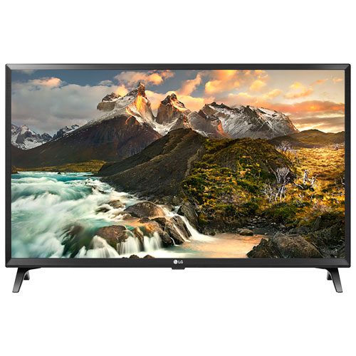 LG Electronics: Phones, Monitors, Televisions & more | Best Buy Canada