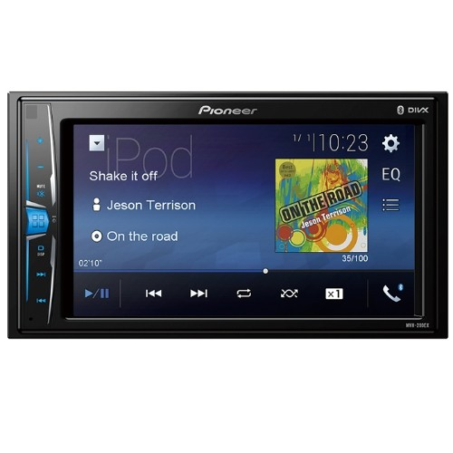 Car Electronics & In Dash Navigation | Best Buy Canada