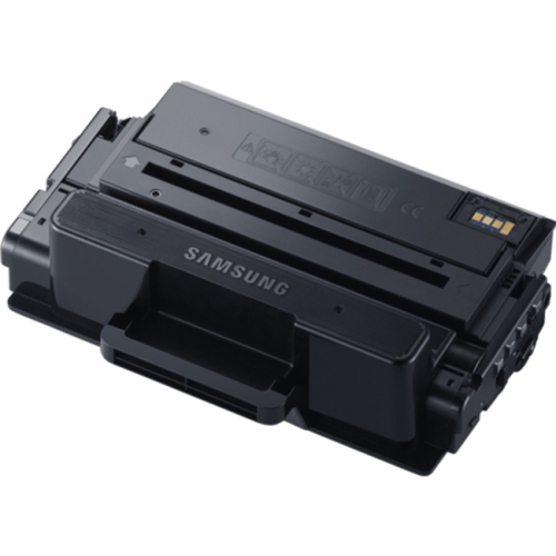 Compatible Samsung MLT-D205L/MLT-D205S Black High Yield Toner Cartridge for use in ML-3312ND, 3712ND, SCX-4835FD, 5639FR, 5739FW